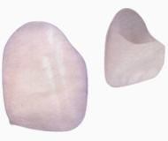 歯ピアプレスセラミック